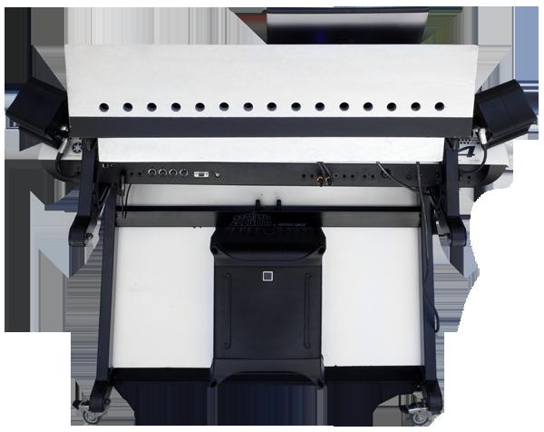 Aufbau Kühlschrank Yamaha : Yamaha pianocraft preisvergleich u die besten angebote online kaufen